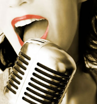singer Singing Lessons In Nottingham Hills Virginia